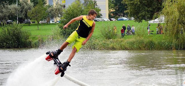 Foto: www.flyboard.cz