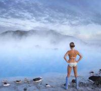 Je na Islandu přeturistováno?