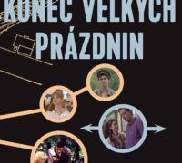 Soutěžte s Mladou frontou o knihu Pavla Kohouta