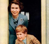 Soutěžte s námi a dozvíte se vše o Alžbětě II.