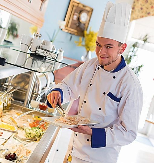 Soutěžte s pražským hotelem Troja     057b4d9bd1