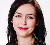 Klára Vysloužilová je nová ředitelka odboru zahraničních zastoupení CzechTourism