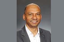 Gregory Shervington včele zastoupení Jamajské turistické centrály pro Evropu
