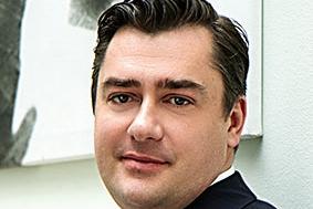 Petr Lžičař ve vedení nově vzniklé skupiny Le-Hotels Group