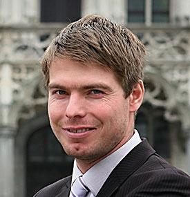 Jan Herget