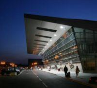Foto: www.airport-ostrava.cz