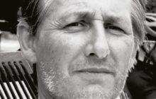 Karel Marouš: Stezky, jako je ta naše, v České republice prakticky nejsou