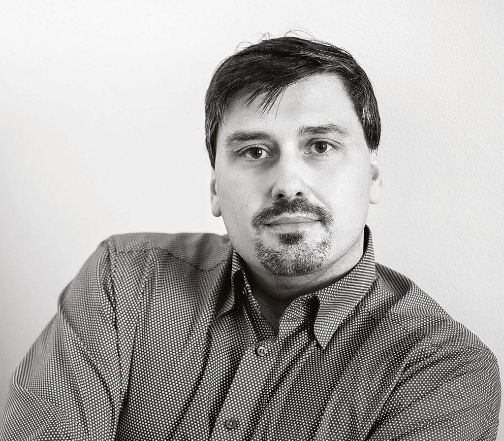 Foto: www.iba.cz