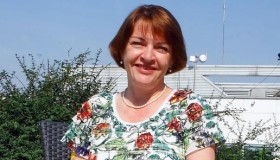 Jana Martincová: Cestování je osobní prožitek