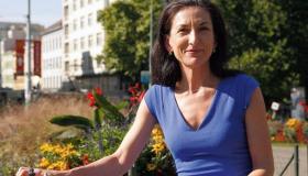 Monika Palatková: Cílem je posílení značky Česká republika