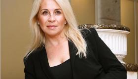 Martina Pavlásková: Jsem dynamickým úředníkem