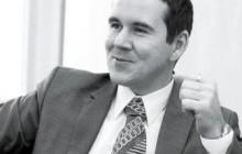 Roman Muška: Rád bych přinesl do Prague Convention Bureau stabilitu