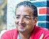 Mohamed Oussama Ben Yedder novým ředitelem tuniského zastoupení v Praze