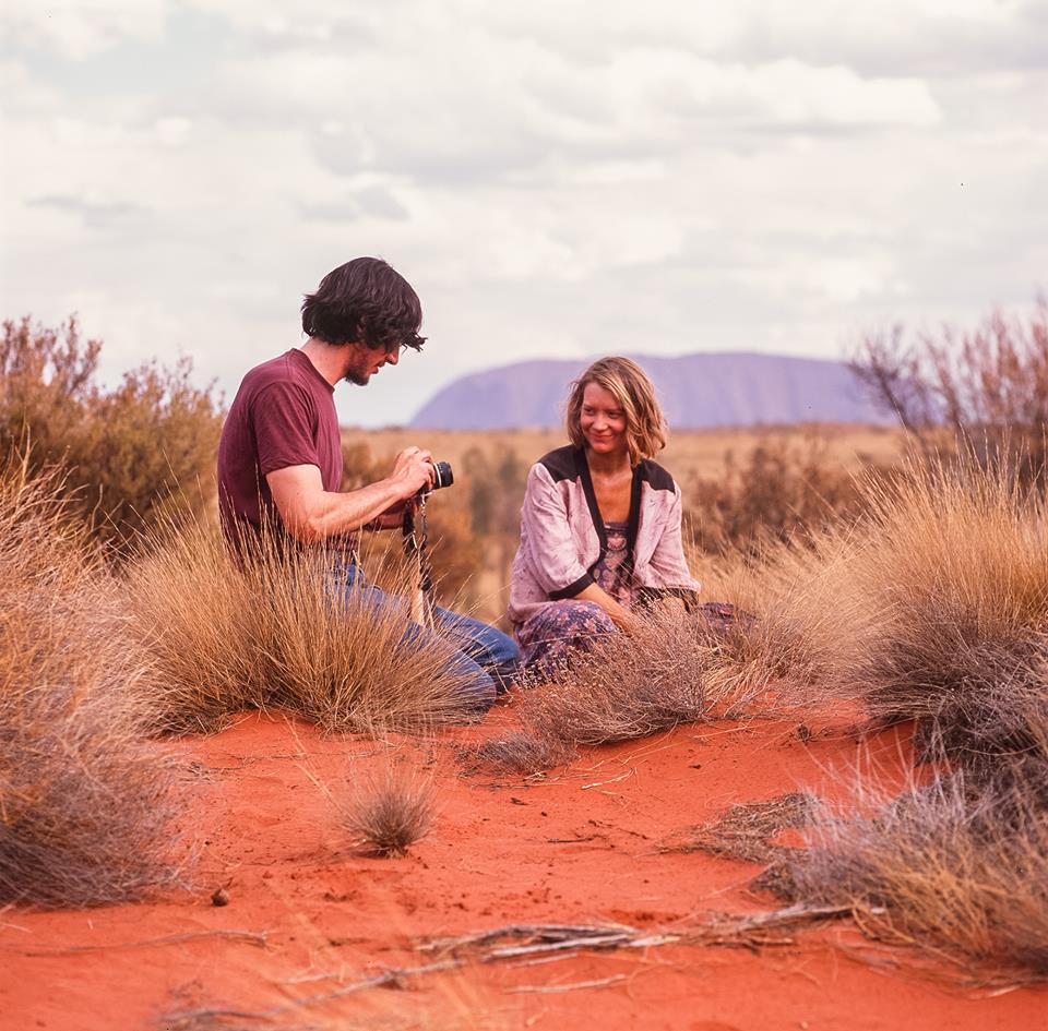 Zdroj: Aussie Film Fest