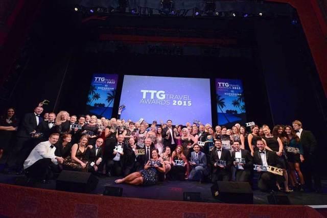 150928-213741-TTG_Awards_2015__Main