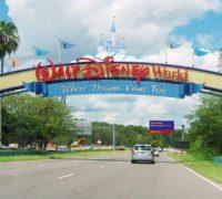 Disney zvyšuje bezpečnost vhotelích