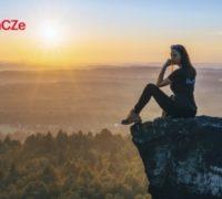 Vyberte nejlepší českou DestinaCZi