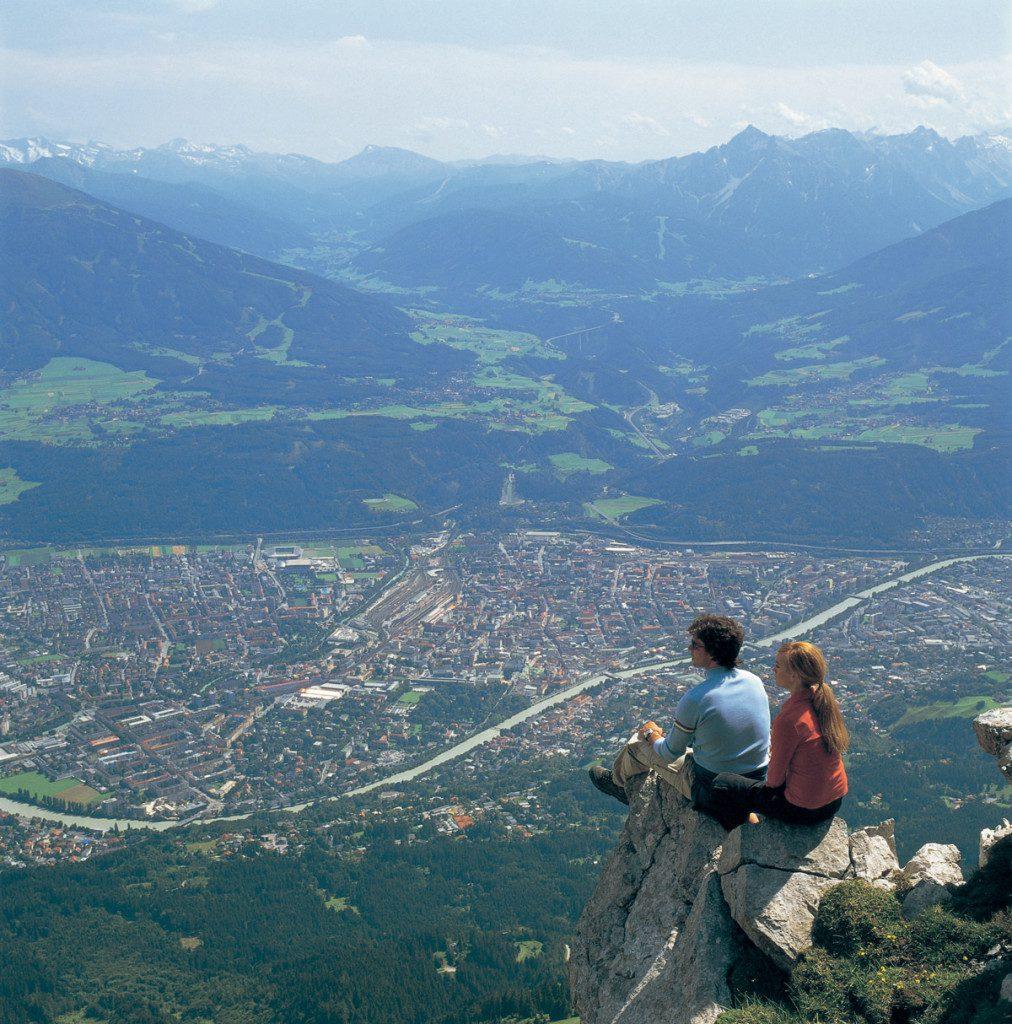 Foto: www.innsbruck.info