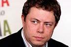 Pavel Mandys: VMariánských Lázních onovináře nestojí