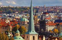 Foto: Magistrát hl. m. Prahy