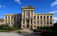Foto: www.muzeumprahy.cz