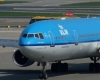 Soutěžte o 2 letenky s KLM Royal Dutch Airlines