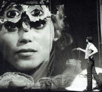 1977 Kouzelný cirkus, Foto: Laterna Magika