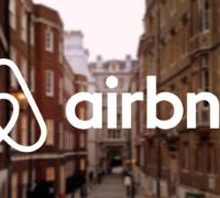 Ubytovací poplatky ovlivní i Airbnb