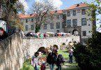 Foto: archiv zámku Nelahozeves