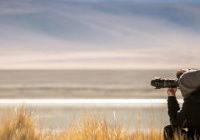 Tip na víkend: Největší setkání cestovatelů a fotografů na festivalu Kolem Světa