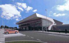 Foto: archiv Pardubice Airport