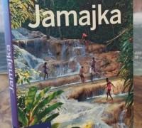 Soutěž o průvodce Lonely Planet Jamajkou