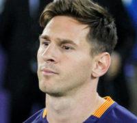 Foto: www.football.ua