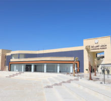 V Hurghadě bylo otevřeno Archeologické muzeum, podobné se brzy otevře v Sharm El Sheikhu