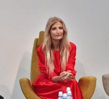 Šestý ročník charitativního happeningu Hýbejte se s Teribearem odstartován