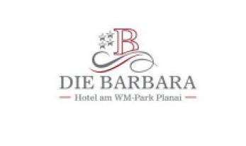 Hotel Die Barbara, Schladming