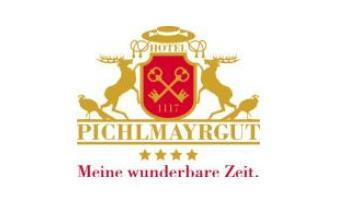 Hotel Pichmayrgut, Schladming