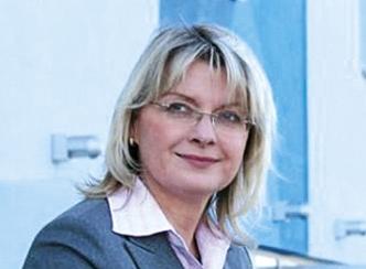 Vladana Horáková se ujala vedení OREA HOTELS