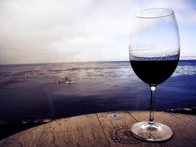 Malta: Festival vína Qormi