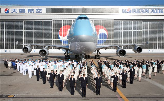 Foto: www.koreanair.com