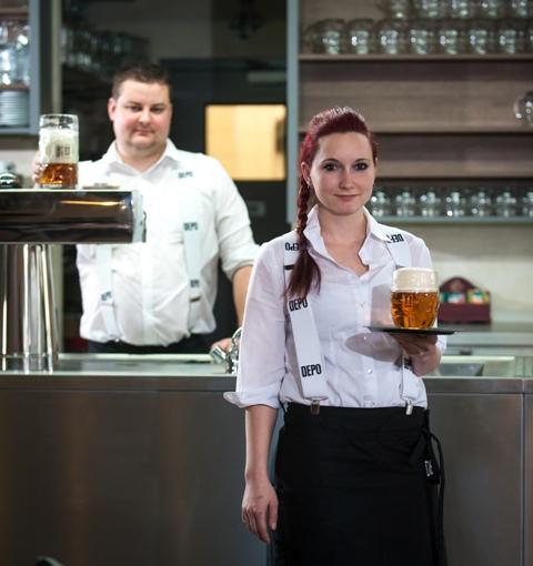 Foto: www.stance.cz