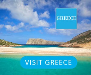 Řecko-GNTO léto 2020