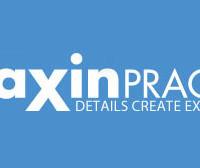 Maxin Prague získala Zlaté členství v Catalyst Global