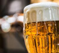 Škola čepování piva Pilsner Urquell má otevřeno i o prázdninách