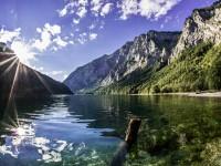 Štýrsko: Na tolik krás chvilka nestačí