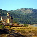 Stanušina: Makedonský poklad, který nikde jinde nenajdete