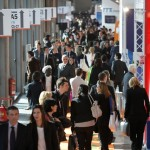 SATTE 2014 welcomes a power packed year for the travel industry