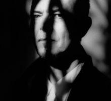 Fotograf Antonín Kratochvíl vystavuje v Galerii hl. m. Prahy
