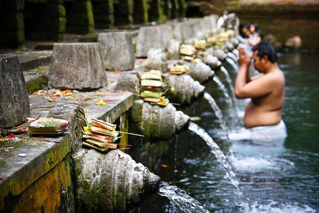 Ilustrační foto Zdroj: Flickr.com/Jelle Oostrom