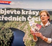Střední Čechy lákají na šlechtické ubytování, památky první republiky a zážitkové pobyty